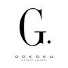 gokoku04_1709.jpg