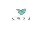 soraao_logo_Re.jpg