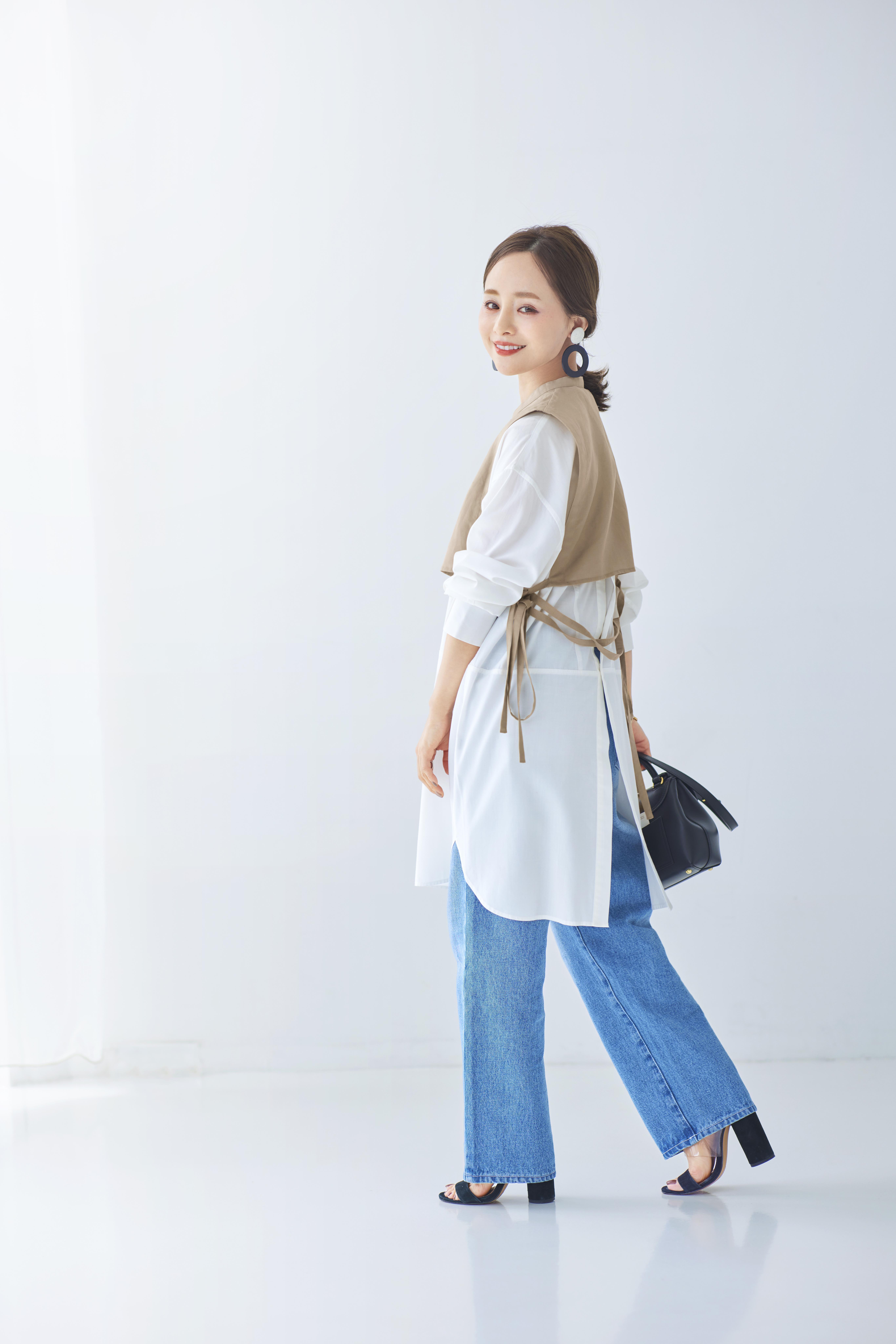 https://kotochika.kyoto/topics/7f1462b701fa2adea6a68a55f7784e71cf3f1f18.jpg