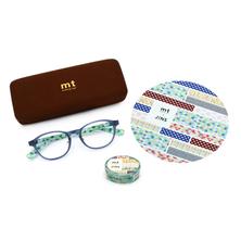 [JINS 京都駅]mtとJINSのコラボメガネが10/27(木)発売!