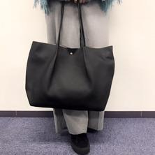 [レ・シィーニュ 京都駅]大人気☆トートバッグ入荷