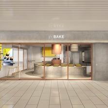 ≪NEW OPEN!≫ [BAKE CHEESE TART(ベイク チーズタルト) 京都駅] 5/23(水)オープンします!!