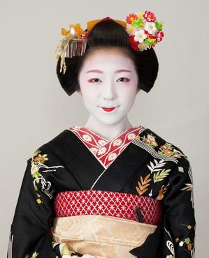 https://kotochika.kyoto/topics/assets_c/2018/11/%E3%81%A8%E3%81%97%E4%B8%83%E8%8F%9C2-thumb-autox370-1258.jpg