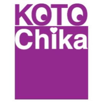 【Kotochika】が10周年を迎えました!!