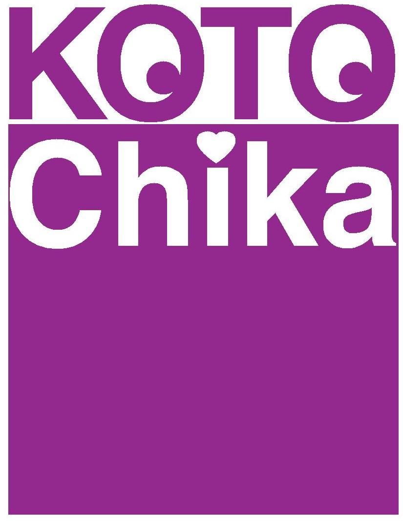 https://kotochika.kyoto/topics/images/kotochika_logo1109.jpg