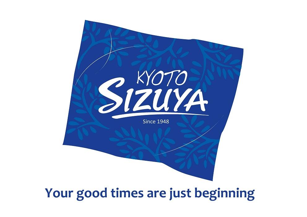 https://kotochika.kyoto/topics/images/sizuya_logo_s.jpg